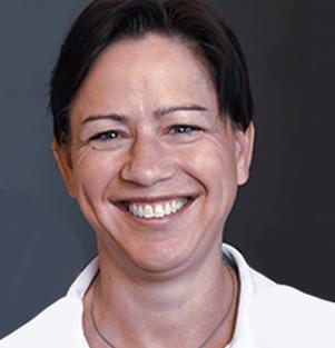 Kristin Woy