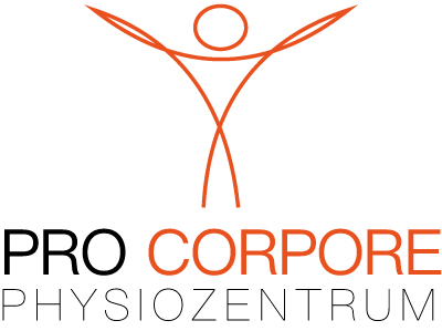PRO CORPERE Logo